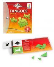 Tangoes Objects | Ontdek jouw perfecte spel! - Gezelschapsspel.info