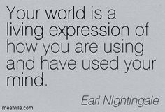 earl nightingale quotes - Google Search