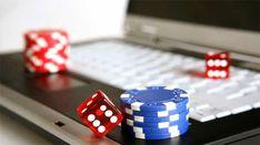 Mengapa Mesti Gabung Agen Judi Poker Online Tanpa Modal - ngga butuh banyak argumen untuk gabung dengan agen judi poker online tanpa ada modal, karna di sini pemain judi pemula