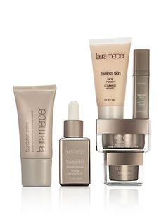 http://diamondsnap.com/laura-mercier-flawless-skin-complete-repair-collection-for-face-eyes-p-20583.html