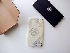 Inspiration | Design Optimus G cases with favorite Instagram photos