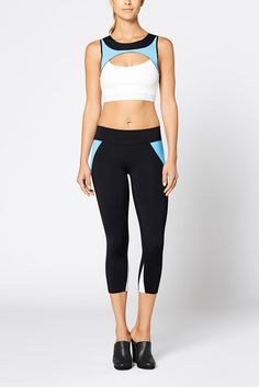82ccf3cba8e68 13 Stylish Fitness Picks to Upgrade Your Workout