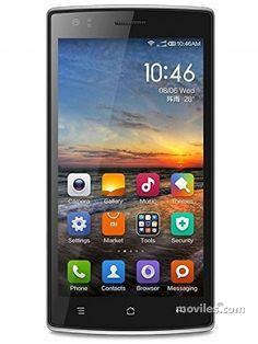 Elephone G4 Compara ahora:  características completas y 8 fotografías. En España el G4 de Elephone está disponible con 0 operadores: