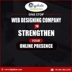 ✅ Contact us for the top web designing services. We are a one-stop solution provider for all your online marketing needs. 🤳 Get Free Consultation Call Us: Custom Web Design, Graphic Design Services, Branding Agency, Business Branding, Digital Marketing Services, Online Marketing, Responsive Web Design, Professional Website, Business Goals