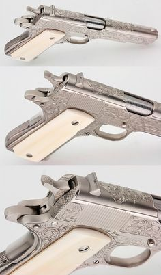 Please log in. Colt 1911, 1911 Grips For Sale, Engraved 1911, Firearms, Shotguns, Springfield Armory, 45 Acp, Survival Equipment, Guns And Ammo
