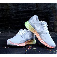 size 40 e4861 c170a 2016 Nike Free Run Womens Nike Women Shoes Nike Shoes 21.99 USD New Nike  Shoes,