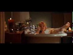 bathtub ref Bathtub, Youtube, Room, Standing Bath, Bedroom, Bath Tub, Tubs, Rooms, Bathtubs