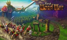 First Wood War Mod Apk Download – Mod Apk Free Download For Android Mobile Games Hack OBB Data Full Version Hd App Money mob.org apkmania apkpure apk4fun
