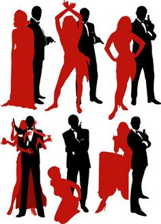 trendy ideas for birthday poster design james darcy Soirée James Bond, James Bond Girls, James Bond Party, James Bond Theme, James D'arcy, Casino Royale Theme, Casino Theme Parties, Casino Party, Party Themes