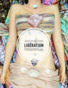 Soin Chi Nei Tsang nantes, libération émotionnelle Chi Nei Tsang, Yoga Kundalini, Women, Nantes, Women's