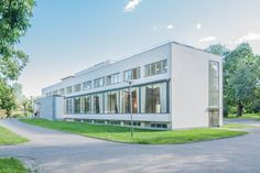 A photographic tour of Alvar Aalto's restored Viipuri Library | News | Archinect