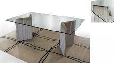 La Mesa de comedor  no sólo es un elemento necesario para cualquier comedor, sino también la parte más importante de su diseño.   La Mesa de...