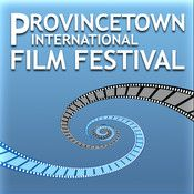 #Provincetown International Film Festival #iPhone app is available for download on the #Apple store.http://goo.gl/UQsgO