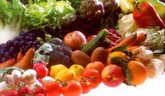 Не изхвърляйте водата, в която сте варили зеленчуци, а я използвайте за супи и сосове. за да се сварят картофите по-бързо, добавете лъжица маргарин във водата.