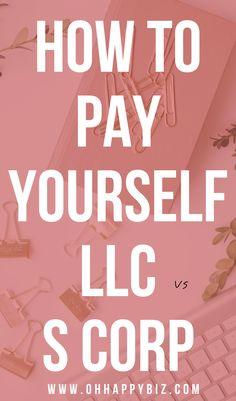 Llc Business, Business Advice, Start Up Business, Business Marketing, Online Business, Small Business Plan, Small Business Organization, Business Planner, Financial Tips