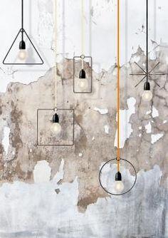 Geometry Made Easy by MICROmacro  #VenturaLambrate: http://www.archello.com/en/collection/expanding-boundaries-design-ventura-lambrate-2014