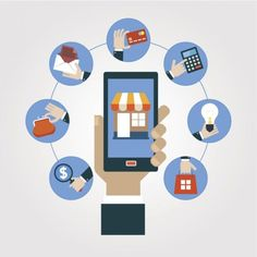Reaching the Mobile Tipping Point: 48% of Organizations Do Not Have a Mobile Strategy in Place