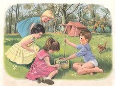 http://thissundaychild3.blogspot.se/search/label/freebies