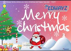 #edwayz #worksheets