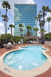 Luxury Hotels For Less - Hotels in Orlando - Page 1 Top Hotels, Luxury Hotels, Places To Travel, Places To Visit, Visit Orlando, Universal Orlando, Entrance, Orlando Florida, Beautiful Body