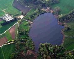 BGL - Szennyvíztisztító, EU Víz Keretirányelv, a víz minősége, a felszíni vizek, a talajvíz