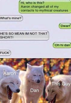 Crazy Funny Memes, Really Funny Memes, Stupid Memes, Funny Relatable Memes, Haha Funny, Funny Cute, Funny Texts, Funny Jokes, Hilarious