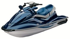 MotorsHiFi From our blog: Tips, advice and guidance for buying Used Jetskis. Helpful info try it out!!!http://bit.ly/1ywn6SV