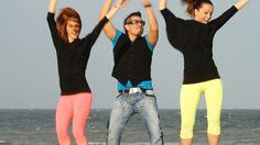 https://itunes.apple.com/it/album/ulao-single/id640444021 ULAO Ballo di gruppo estate 2013 Cantante cubano Flores del Sol Buscalo>Download Now