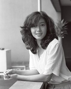Japanese Beauty, Asian Beauty, Asian Woman, Asian Girl, Beautiful Asian Women, Movie Stars, How To Look Better, Actresses, Poses