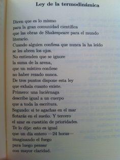 De David Vegue, Genealogía del sueño; Sol y sombra poesía, Santander, 2013.