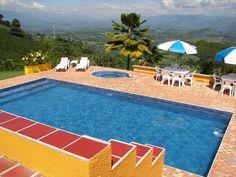 Esta hacienda está ubicada en el sector de Santágueda en el Eje Cafetero, cerca a la ciudad de Manizales, para más información sobre ella, ingresa a:     www.haciendasmediterraneo.com    Para reservas:    Teléfonos: (6) 8863784 - (6) 8859863  Celulares: 3216436013 - 3103731265  Edificio Torres Panorama, Local 214  Manizales / Caldas - Colombia