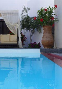 Mansion Sophia, Santorini  www.santoriniheritagevillas.com #santorini  #santorinivillas