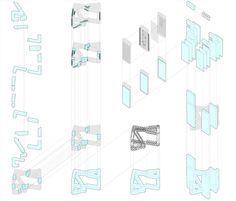 Architecture Diagrams Tumblr Comprehensive diagram
