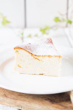 Polish Recipes, Polish Food, Vanilla Cake, Cheesecake, Essen, Polish Food Recipes, Cheesecakes, Cherry Cheesecake Shooters