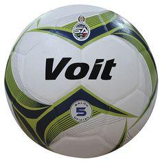 Balón Fútbol Voit Sector Amateur Laminado Suplementos Deportivos 8976432be6071