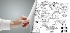 ✔ ✔ Mail.Ru Group анонсировал систему для анализа эффективности рекламы