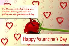 Valentines Day Wishes For Girlfriend. Hi, Guys are you searching for Happy Valentines Day Wishes 2019 for Girlfriend. Valentines Day Sayings, Valentine Messages For Girlfriend, Happy Valentines Day Pictures, Happy Valentines Day Wishes, Message For Girlfriend, Girlfriend Quotes, Valentine Ecards, Valentine Images, Wife Quotes