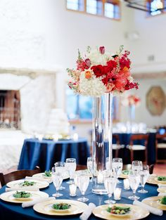 Photography: Matthew Johnson Studios - matthewjohnsonstudios.com Floral Design: www.verbenafloral.com Read More: http://www.stylemepretty.com/2013/09/06/camp-lucy-texas-wedding-from-matthew-johnson-studios/