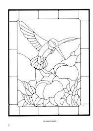 Resultado de imagen para dibujos para vitraux