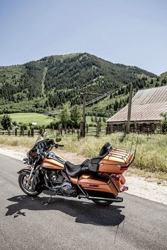 1000 ideas about electra glide on pinterest harley for Matador motors lubbock tx