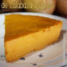 Cupcake Cakes, Cupcakes, Paleo, Keto, Cheesecake Cake, Canapes, No Bake Desserts, Cheesecakes, Cornbread