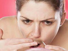 How To Lighten Dark Upper Lip Area - lifealth brown color on upper lip - Brown Things Lighten Dark Spots, Dark Spots On Face, How To Lighten Hair, Lighten Skin, Remedies For Dark Lips, Lightening Dark Hair, Upper Lip Hair, Laser Skin Care