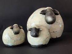 Afbeeldingsresultaat voor raku stoken keramiek