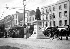 Irish Examiner has so many great archive pictures of Cork City taken in the early a look at the same locations 'Then & Now'. Old Photos, Vintage Photos, Cork City Ireland, Street View, Thoughts, Pictures, Old Pictures, Photos, Old Photographs