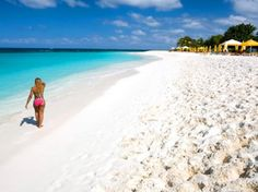 "<p>Bermuda's famous pink-sand beaches are considered some of the loveliest seaside retreats in the world, and the shores of <a href=""http://www.travelchannel."