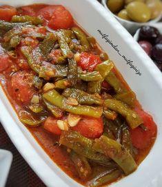 """977 Beğenme, 78 Yorum - Instagram'da mutfagimdan_mutfaginiza 🌟 (@mutfagimdan_mutfaginiza): """"Günaydınnnn.... Yüzünüzden gülümsemenin, yanınızdan sevdiklerinizin eksik olmadığı mutlu, huzurlu,…"""" Breakfast Presentation, Turkish Recipes, Ethnic Recipes, Turkish Breakfast, Iftar, Kung Pao Chicken, Ratatouille, Chicken Wings, Meat"""