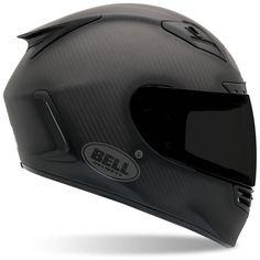 Bell Star Matte Carbon Helmet - Motorcycles508
