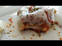 39 Best Recipes Cook W Doug Images Food Recipes