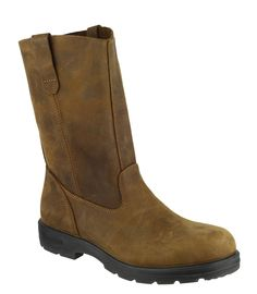 Blundstone Mens, Riding Boots, Robin, Men's Shoes, Wedges, Autumn, Search, Classic, Winter