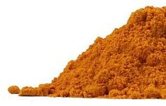 Turmeric Root Powder | Many of the healing of benefits of turmeric have been attributed to curcumin, a group of antioxidant compounds found in the rhizome. Although curcumin is available as a standardized extract, the whole herb may be more beneficial for you than the curcumin extract: Only very small amounts of curcumin are absorbed into the bloodstream. Turmeric as a whole herb stays in the digestive tract longer than curcumin, releasing antioxidant curcumin along with other beneficial…